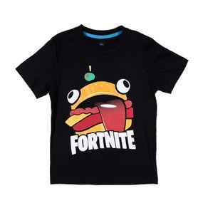 CamisetaMcNinoJuniorMic-NEGRO-93114925