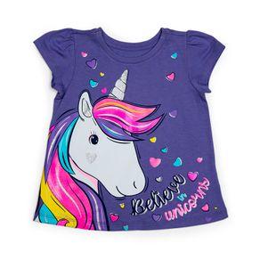 CamisetaCaminadora-violeta-93116106
