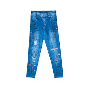 LegginsNinaMic-AZUL-93115368