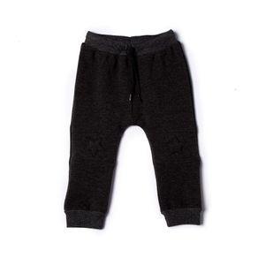 JoggerBebito-negro-93116009