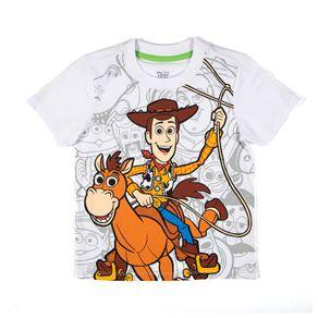 CamisetaCaminadorToyStory-blanco-90667