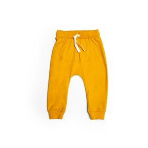 JoggerBebito-amarillo-93116038