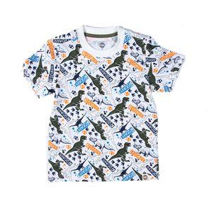 CamisetaCaminador-blanco-93115321