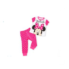 PIJAMA-MC-PL-CAMINADORA-MINNIE
