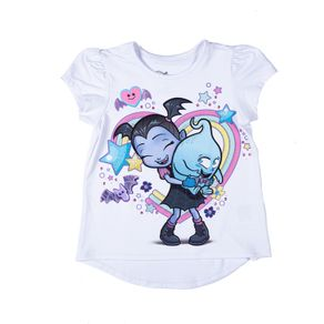 CamisetabebeninaVampirinaBLANCO-8976