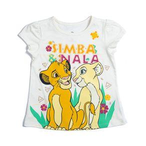 CamisetabebeninaReyLeon-BLANCO-8977