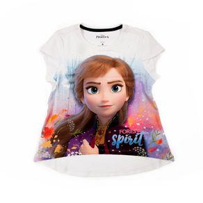 CamisetaNiNaFrozen-BLANCO-230087-