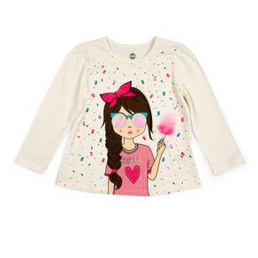 Camisetabebenina-BLANCO-93115675