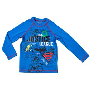 CamisetaMlBaNoNiNoJusticeLeague-AZUL-229759-