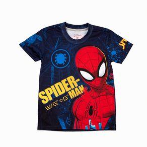 CamisetaCaminadorSpiderman-azul-90812-