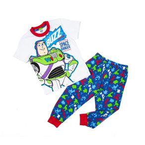 PijamabebeninoToyStory4-BLANCO-90630