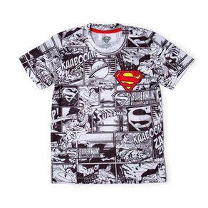 CamisetaNinoSuperman-BLANCO-231066-