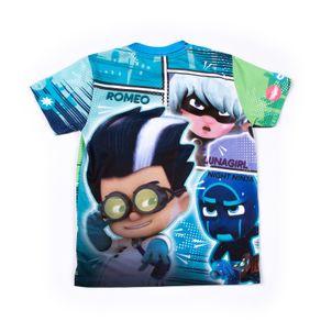 CamisetabebeninoPjMask-AZUL-90906-