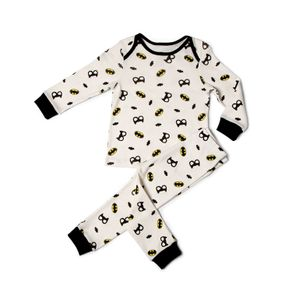 PijamaBebitoBatman-BLANCO-90715