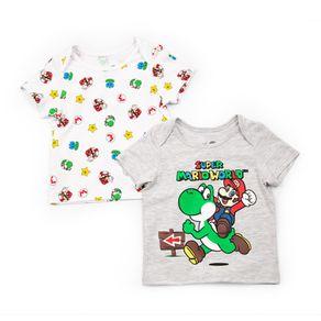 CamisetaX2Bebito-blanco-93115399