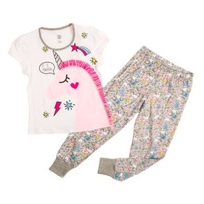 Pijama-niña-mic