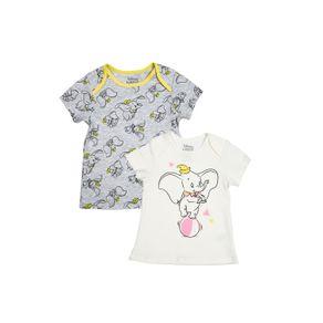 camisetabeben-inadisney-blanco-91070