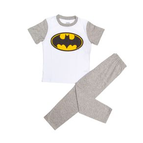 PijamaNinoBatman-GRIS-232108