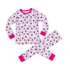 Pijamabebenina-rosa-90847