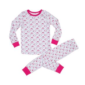 pijamanina-hellokitty-90853