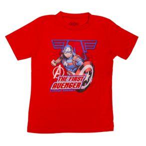 camisetaninoavengers-rojo--228485