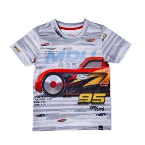 Camisetabebeninocars-90927