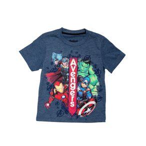 CamisetaNinoAvengers-Azul-232131