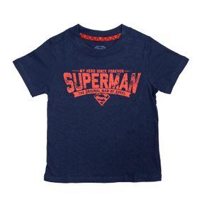 camisetaninosuperman-azul-232150