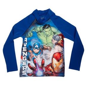 CamisetaBanoNinoAvengers-Azul-229556