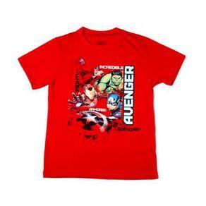 CamisetaNinoAvengers-Rojo-228619