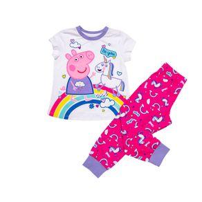 Pijamapepapig-blanco-90891