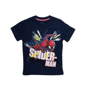 Camisetaninospiderman-232398