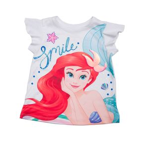 camisetaprincesas-91084