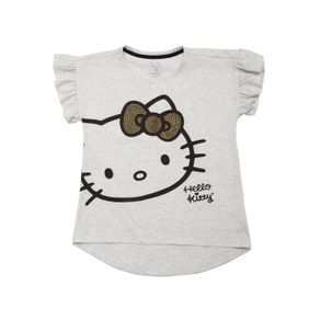 camisetahellokitty-232374