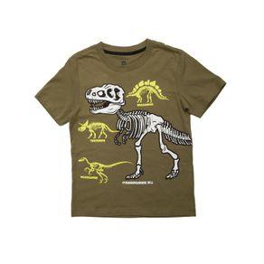 Camisetanino-93115472