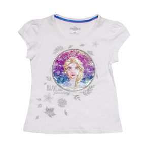 CamisetaninaFrozen1