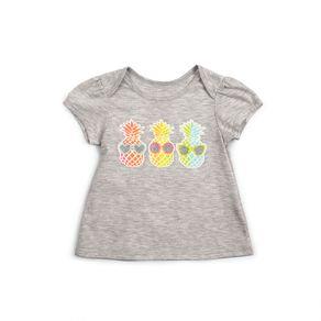 camiseta-bebe-niña-mic