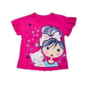 CamisetaBebeNina-93116579