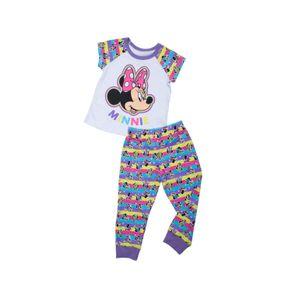 PijamaBebeNinaMinnie-91042