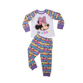 PijamaBebeNinaMinnie-91043