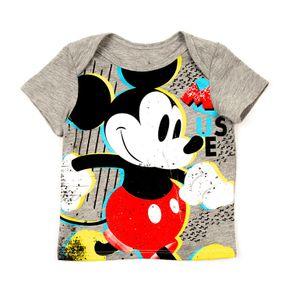 camisetabebenino-90795