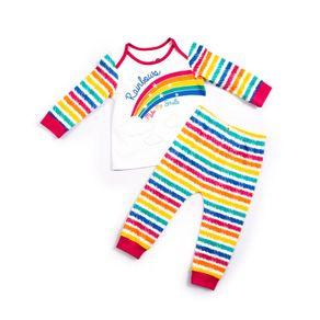 pijamabebenina-93115555