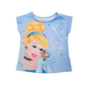 Camisetaprincesasdisney-90746