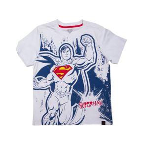 camisetaninosuperman-232383