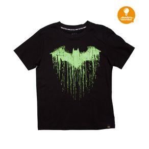 CamisetaNinoBatman-232399