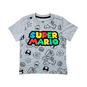 CamisetaNiñoMic-93114998-1