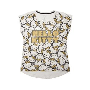 CamisetaNinaHelloKitty-232375