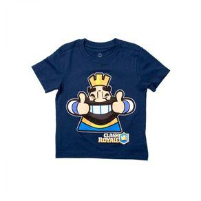 camiseta-niño-mic