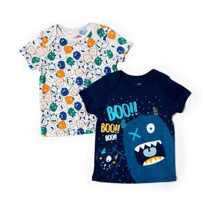 camiseta-bebe-niño-mic