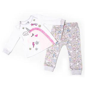 pijama-bebe-niña-mic